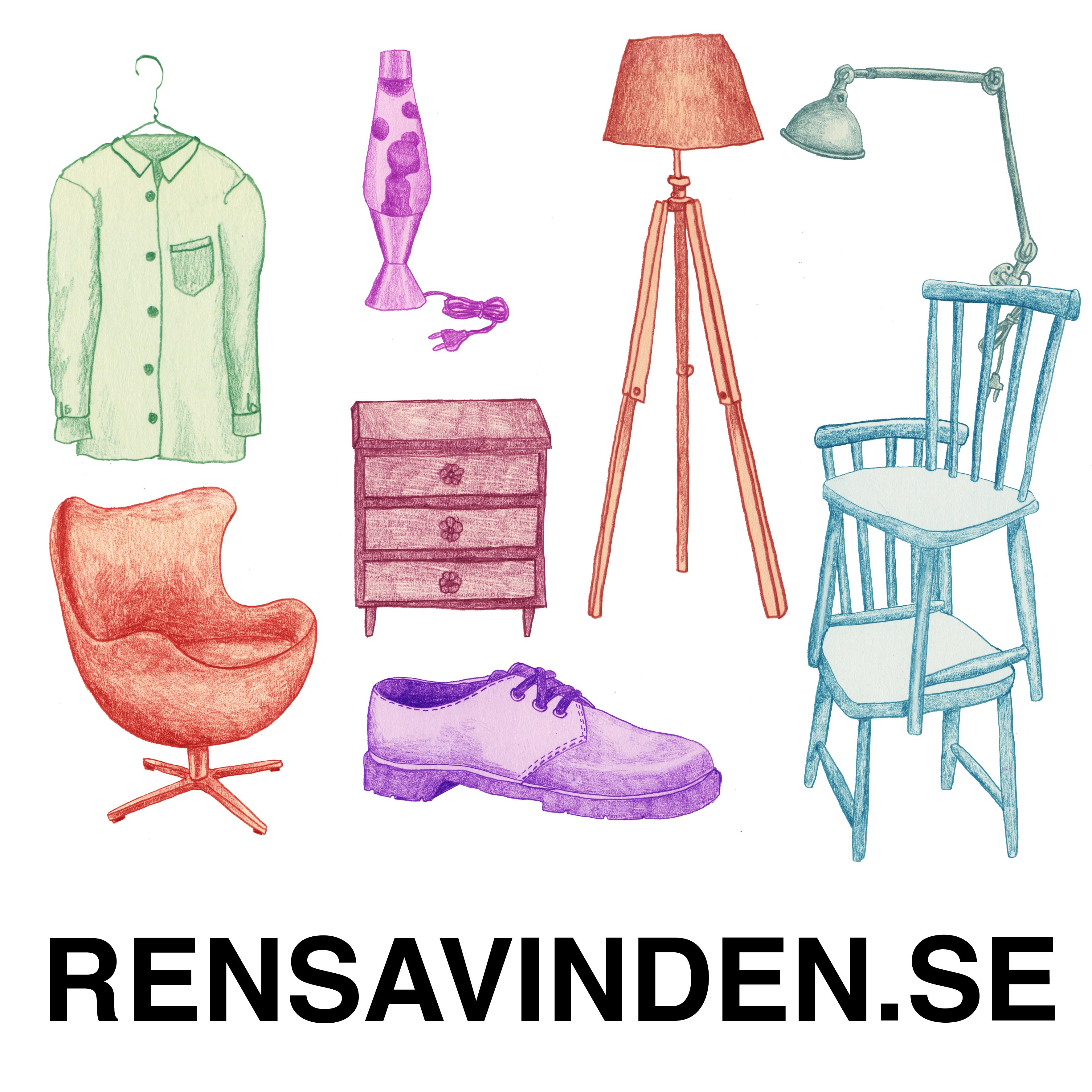 rensavindenSE_kvadrat