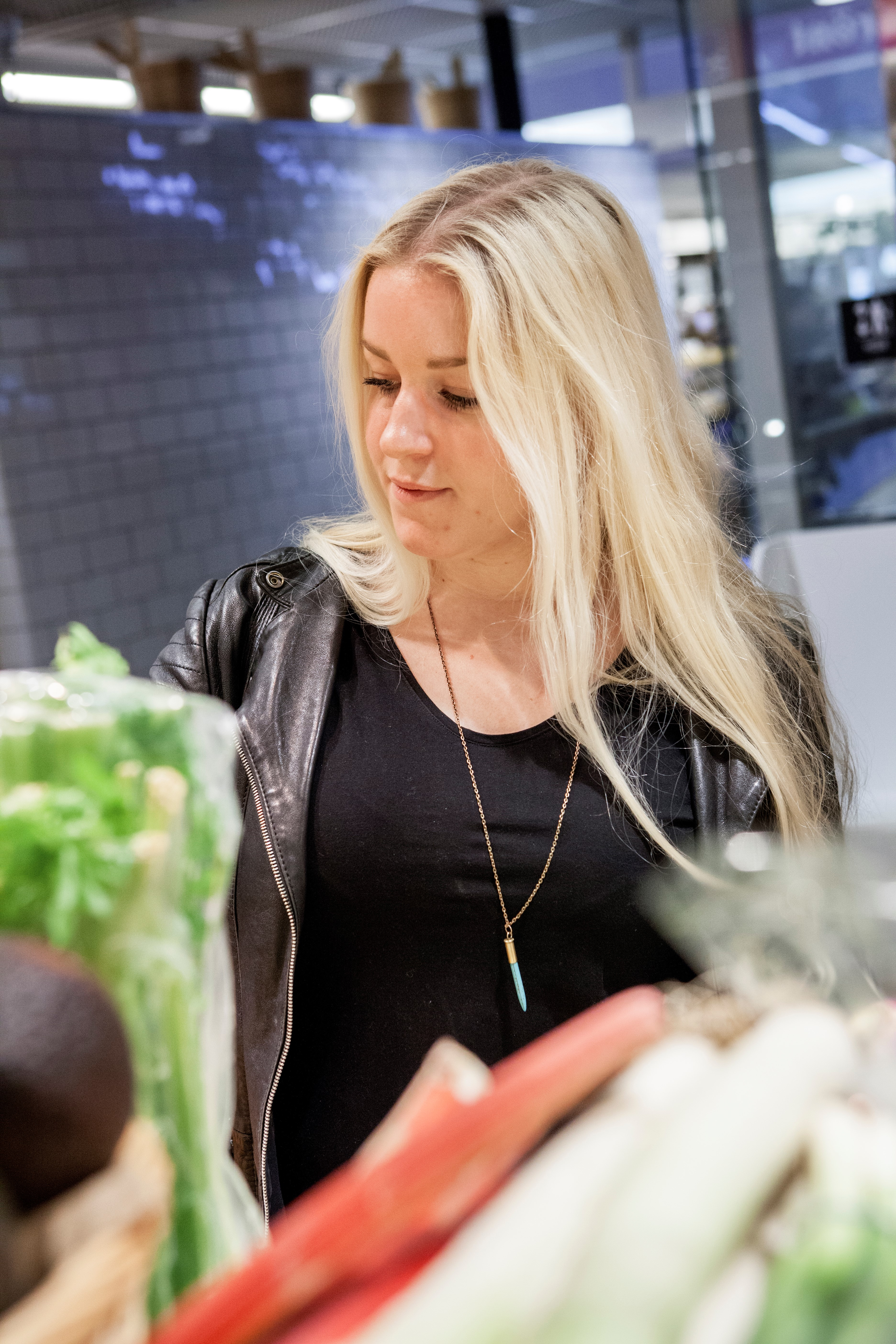 ekoenkelt_pernillajohansson